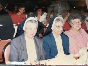 SrAudrey1988WSrMaryDoloresAndAnn