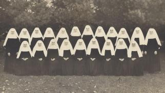 Sister Clarice Carlson (10)