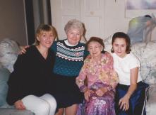 Sister Clarice Carlson (11)