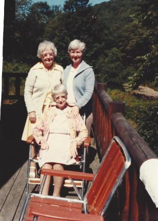 Sister Clarice Carlson (12)