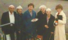 Sister Clarice Carlson (3)