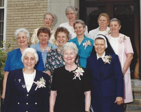 Sister Clarice Carlson (4)