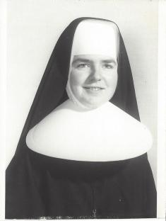Sister Clarice Carlson (5)