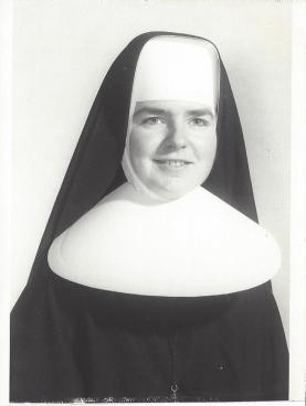 Sister Clarice Carlson (5)