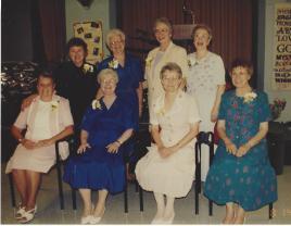 Sister Clarice Carlson (6)