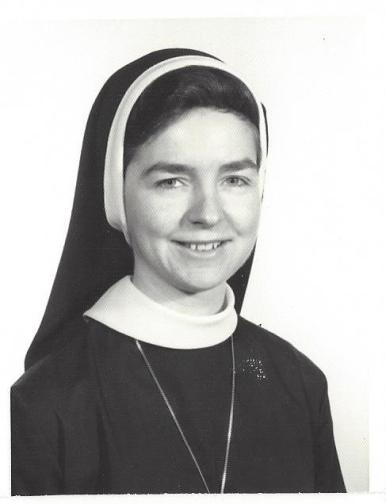 Sister Clarice Carlson (8)
