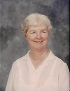 Sr. Clarice Carlson (13)