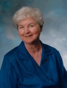 Sr. Clarice Carlson (14)