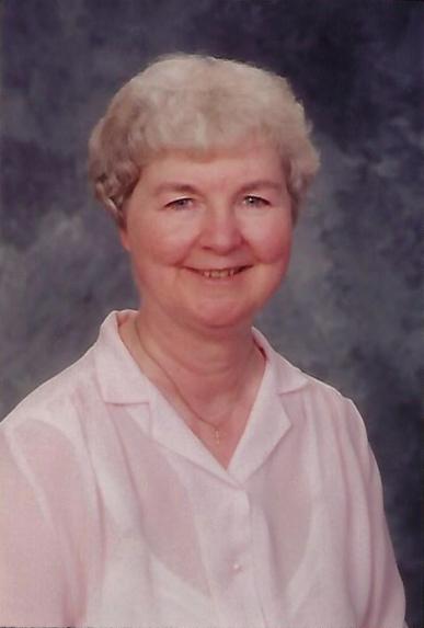 Sr. Clarice Carlson (15)