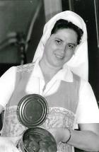 Ann Grace Lennex 2