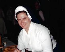 Ann Grace Lennex 4