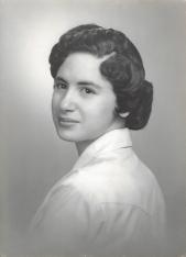 Ann Grace Lennex 6