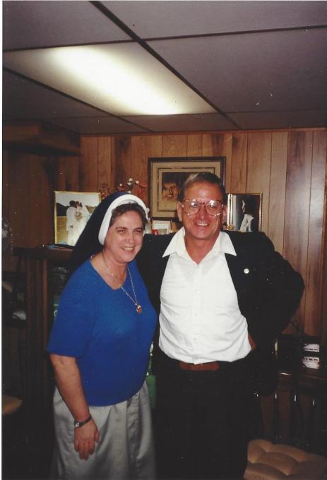 Sister Ann Grace Lennex (10)