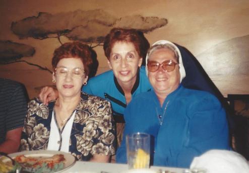 Sister Ann Grace Lennex (11)