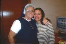 Sister Ann Grace Lennex (5)