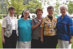 Sister Ann Grace Lennex (6)