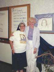 Sister Ann Grace Lennex (7)