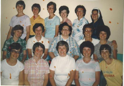 Sister Ann Grace Lennex (8)