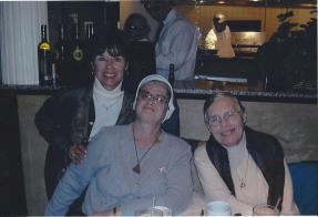 Sister Ann Grace Lennex (9)