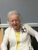 Sr. Dorothy Kiel (13)