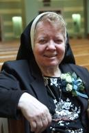 Sr. Dorothy Kiel (3)