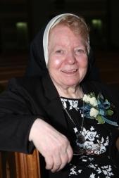 Sr. Dorothy Kiel (7)