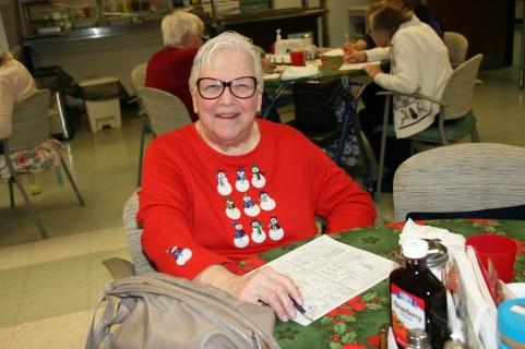 Phyllis Scello (5)
