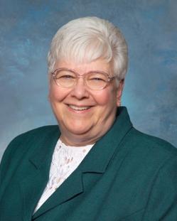 Sr. Phyllis Scello