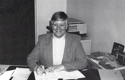 Sr. Phyllis Scello_1