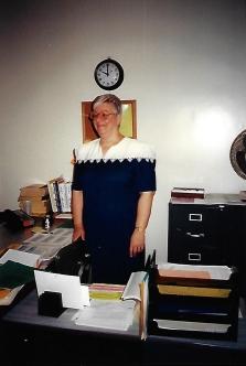 Sr. Phyllis Scello_5