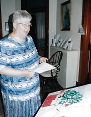 Sr. Phyllis Scello_6