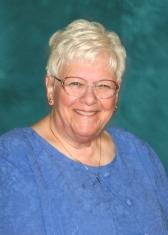 Sr. Phyllis Scello_60