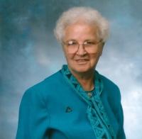 Sr. Margaret Boes 2