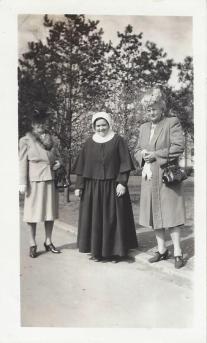 Margaret Mary Wagner (2)