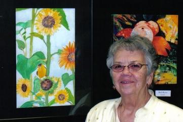 Sister_Margie_with_artwork