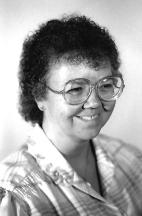 Sr. Margie Luddon 20