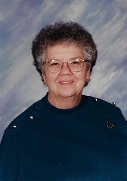 Sr. Margie Luddon 4