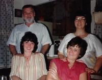 Sr. Margie Luddon 41