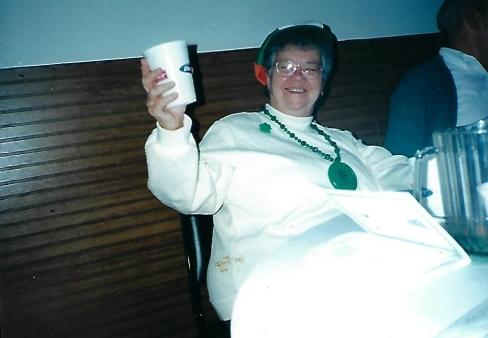 Sr. Margie Luddon 7